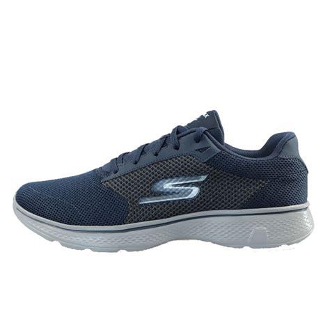 skechers go run sale skechers walking shoes sale sale up to 60 discountsdiscounts