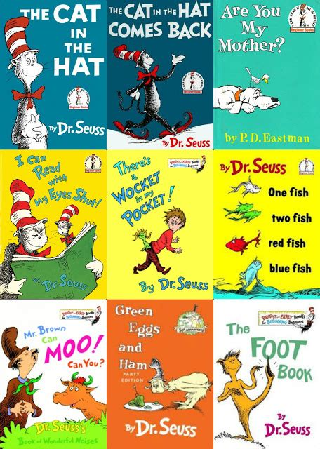 dr seuss books pictures dr seuss quotes from books quotesgram