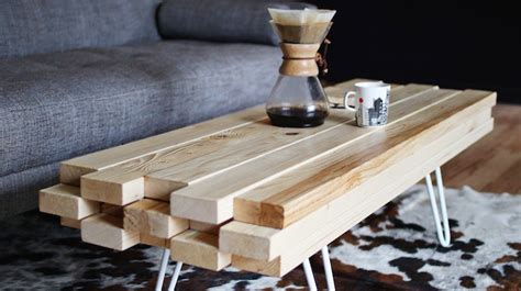 woodworking from home 11 cool diy wood projects for home decor diy projects