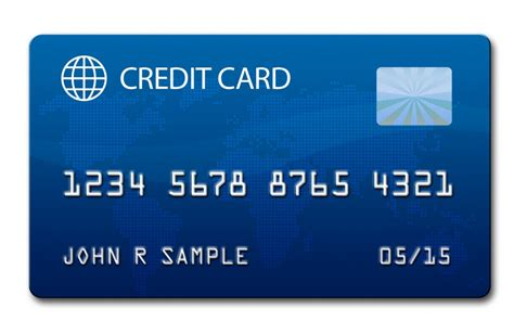 can you make money order with credit card us credit card number