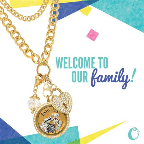origami owl the origami owl now in for hispanic and