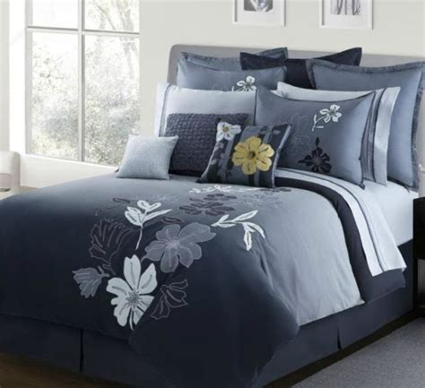 hawaiian comforter set the hawaiian home modern style tropical comforter set