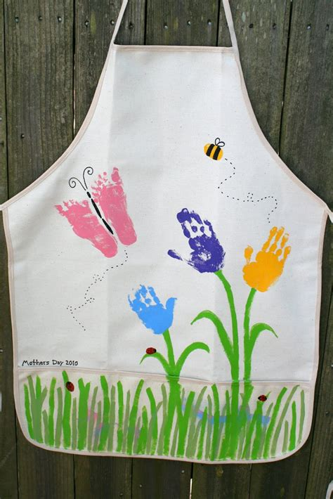 craft aprons for preschool crafts for s day apron craft