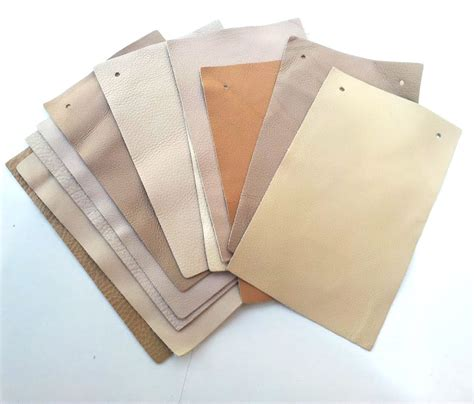 leather crafts for leather pieces crafts 9 9 x 5 9 for