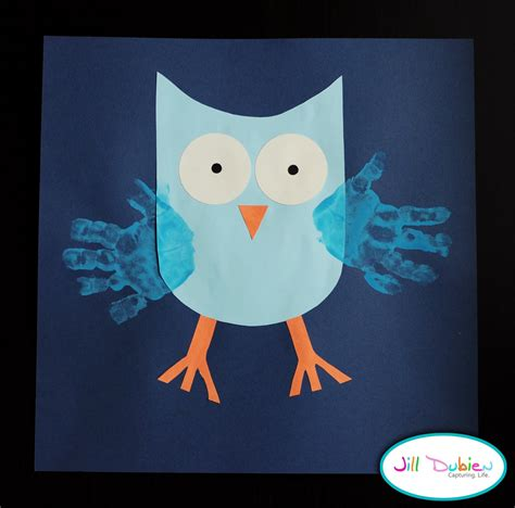 owl craft owls storytime on owl owl templates and owl