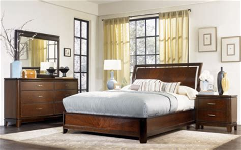 legacy classic bedroom furniture legacy classic bedroom furniture toronto hamilton stoney