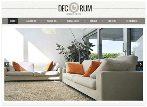 interior decorating websites 26 best interior design and decoration websites for your
