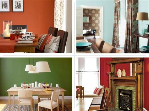 best paint colors for small dining room dining room color ideas home design inside