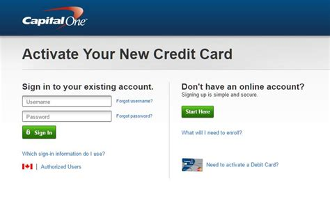 capital one credit card make a payment hrsaccount retail services customer care how to