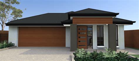 house designs australia dixon homes house builders australia