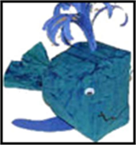 paper bag whale craft whale crafts for ideas to make whales with easy