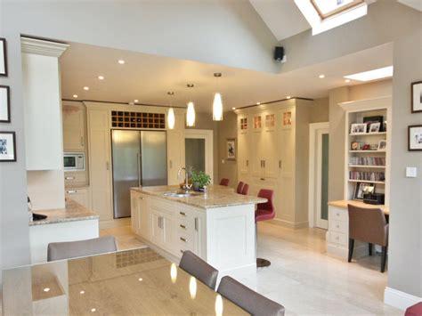 kitchen designs ireland enigma design 187 bespoke hand painted kitchen terenure