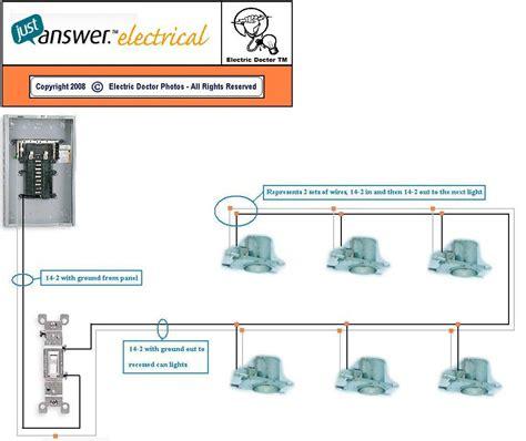 tree light wiring printable light switch 3 way wiring diagram 1 three way