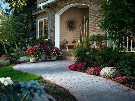 yard ideas 31 amazing front yard landscaping designs and ideas