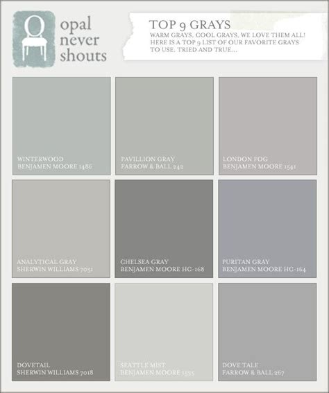behr paint colors compared to sherwin williams 1000 images about paint colors on grey behr