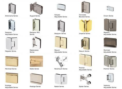 glass door hinges shower frameless glass shower door archives frameless glass