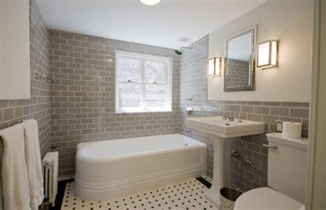 ideas for tiling bathrooms bathroom tiling ideas for the home interior