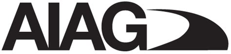 Courses and Training for the automotive industry | TopQM ... Aiag Cqi 11