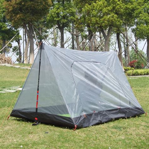 outdoor shower for cing houseofaura mosquito tents outdoor 560g ultralight