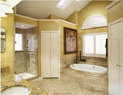 tuscan bathroom ideas tuscan bathroom design ideas room design inspirations