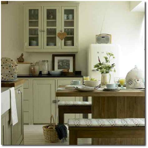 light green kitchen cabinets pastel green kitchen cabinets quicua