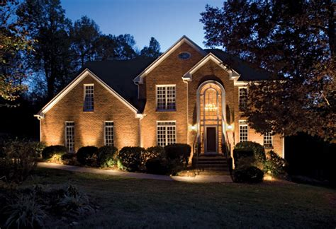 outdoor home lighting design home outdoor lighting plushemisphere
