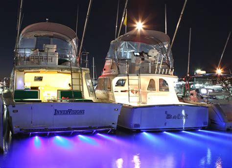 marine led lighting marine led lighting car audio tallahassee fl