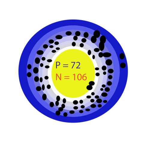 Definition Of Protons Neutrons And Electrons by What Are Protons Electrons And Neutrons Proton Electron