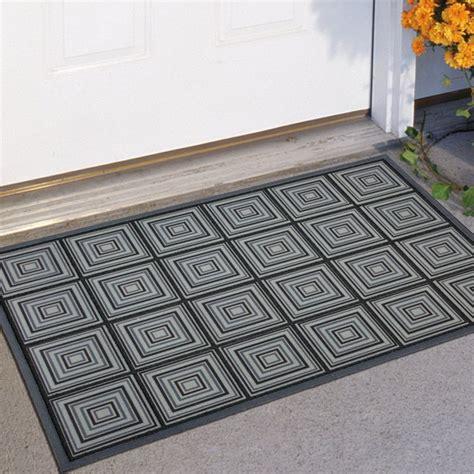modern doormats modern doormat 28 images welcome home fresh modern
