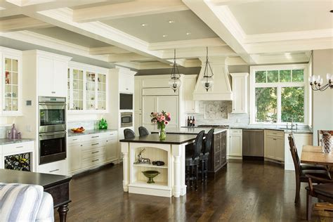 open kitchen layout ideas open kitchen design ideas with living and dining room mykitcheninterior