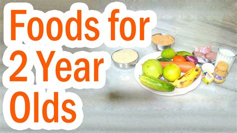 food for list of healthy foods for 2 year olds healthy food ideas