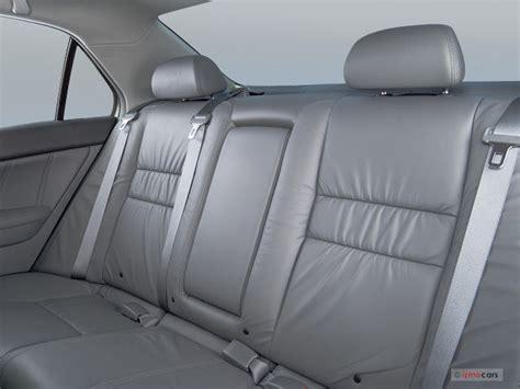 download car manuals 2001 honda accord seat position control 2007 honda accord hybrid interior u s news world report