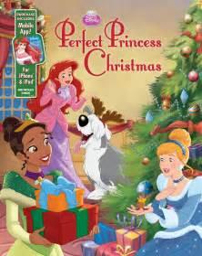 disney picture book cinderella the lost tiara disney publishing worldwide