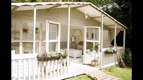 shabby chic cottage decor creative shabby chic cottage decorating ideas