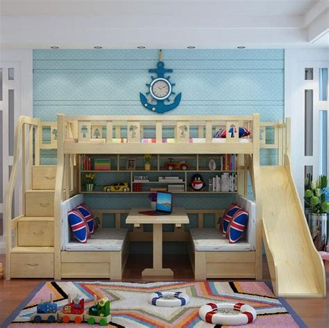 childs bunk beds 25 best ideas about child bed on bunk bed