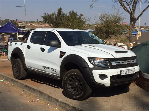 Ford Ranger Truck ford teases us again with ranger pics ford trucks