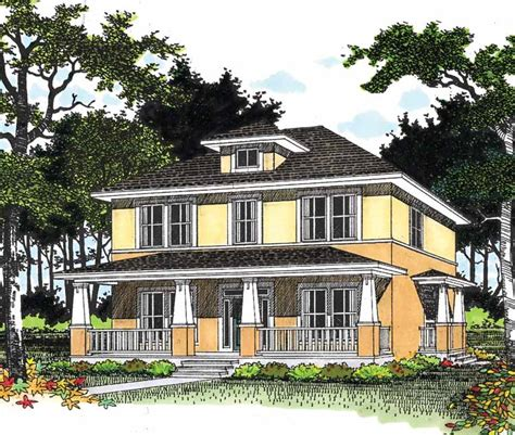 two story craftsman house plans and design house plans two story craftsman