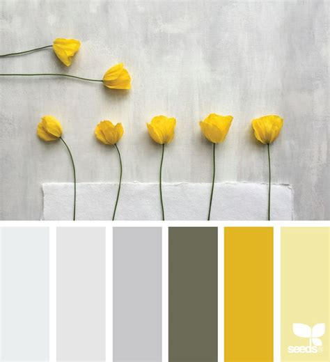 paint colors yellow and grey 25 best ideas about pale yellow walls on