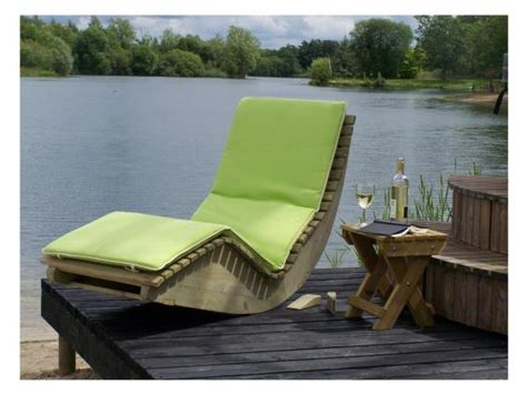 best place for patio furniture 30 awesome best place to buy patio furniture