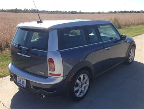 old cars and repair manuals free 2009 mini cooper clubman lane departure warning service manual 2009 mini clubman manual down load 2009 mini cooper 6 speed manual woodbridge