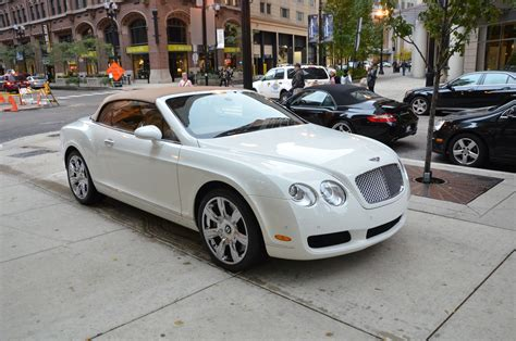 automobile air conditioning repair 2007 bentley continental gtc windshield wipe control 2007 bentley continental gtc used bentley used rolls royce used lamborghini used bugatti