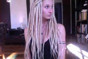 how to make dread a informative how to make dreadlocks tutorial