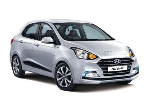 Hyundai Car Models by Hyundai Cars In India Hyundai Car Models Variants With