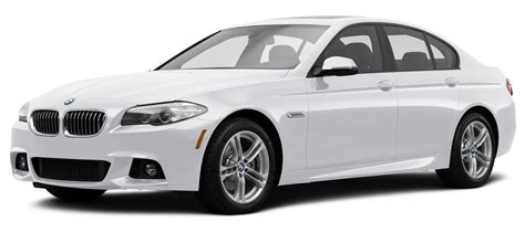 2014 Bmw 535i Specs by 2014 Bmw 535i Reviews Images And Specs Vehicles