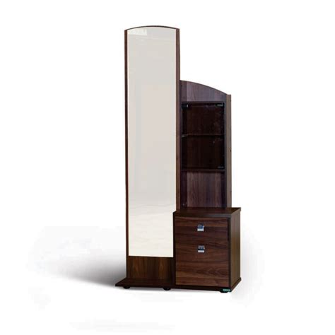 AMELIA DRESSING TABLE   Damro