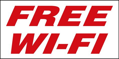 t mobile airline wifi 100 t mobile free inflight wifi bring your pixel to
