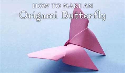 how to fold butterfly origami how to fold an origami butterfly woo jr activities