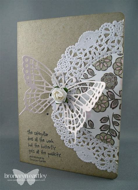 crafts using paper doilies 25 best ideas about paper doilies on banners
