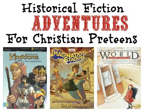 picture books historical fiction christian historical fiction books for preteens a