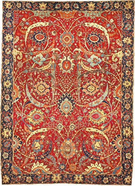 most expensive rug sold expensive rugs vase carpet